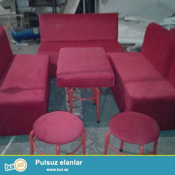 Cayevi divanlari kunc divanlar ofis ucun reesdaran plesdesin jurnalni hazirlanir stular ve temirilrr divanlarin