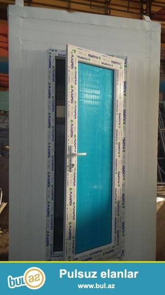 Sendviç paneldən yığılmış biotualet satılır...