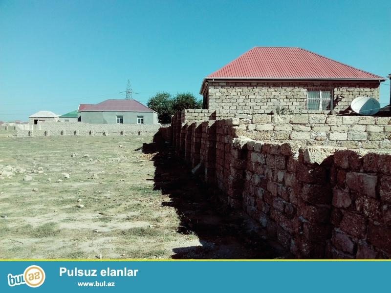 Yeni Suraxani Qesebesinde UCUZ Qiymete, Senedli (Kupchali) Torpaq Satiram...