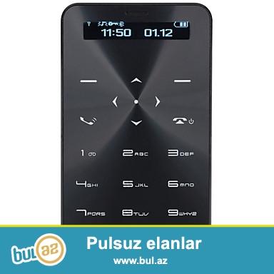 Yeni.Çatdırılma pulsuz<br /> Ultranazik powerbank telefon...
