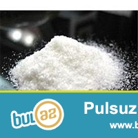 We manufacture and distribute Potassium Cyanide which is a colorless crystalline compound...
