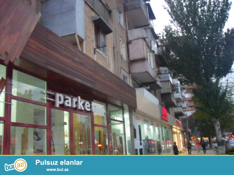 Очень Срочно.<br /> В экологически-чистом районе города - по улице Гасан Алиева (бывш...
