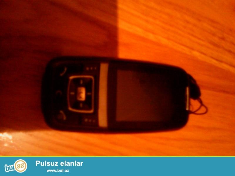 Telefon samsung 10 azn Qeydiyyatdan keçirmek lazimdir sekilcekir mahni oyun zeng her sey olur
