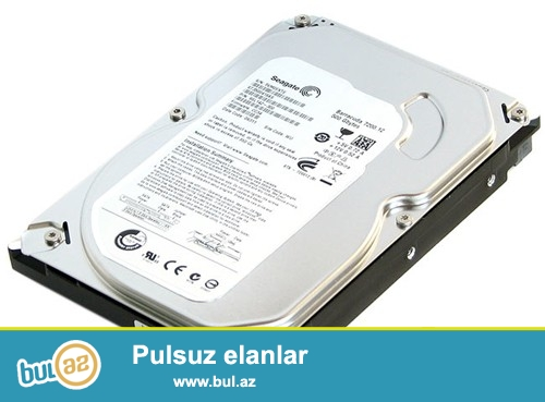 ✔✔❗Продаётся  HDD (hard disk) 250GB...