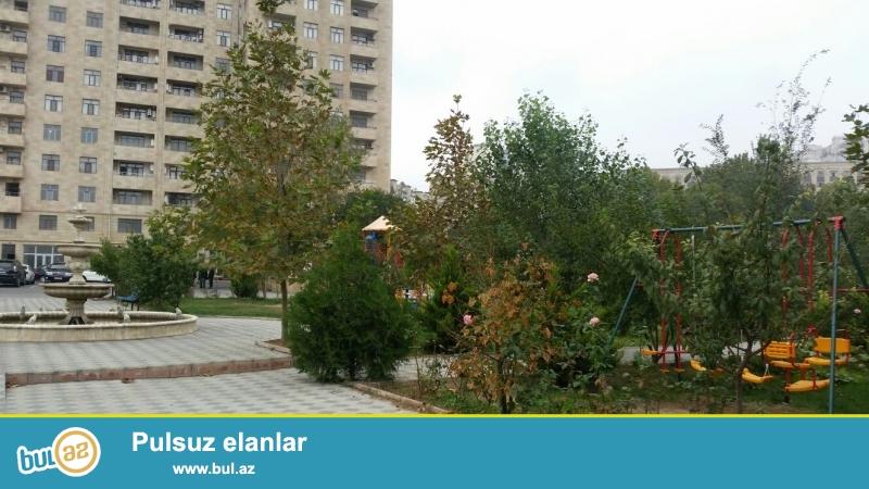 В самом престижном районе столицы – в Наримановском районе, рядом с культурным центром им...