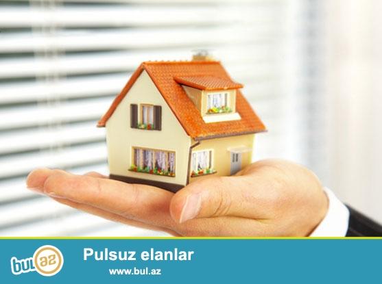 СРОЧНО! В солидную компанию по недвижимости требуются риэлторы по купле-продаже и аренды недвижимости...