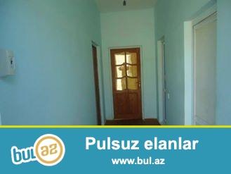 KİRAYƏ 2 OTAQLİ-150 AZN-ə əşyali,addenli yeni tikili həyət evi verilir...