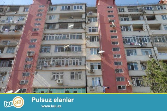 Metrodan ünvana 2-deqiqelik yoldu.Bakı ş.Binəqədi r...