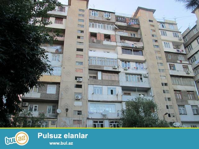 Bakı.ş.Binəqədi.r.8-ci Mkr.Ə.Naxcivanı kücəsi 13...