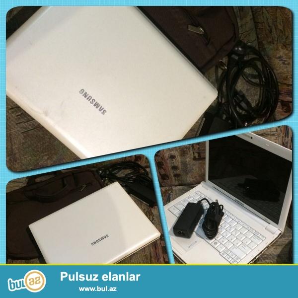 Samsung NC20 <br />\r\nPro:Intel <br />\r\nRam:1GB <br />\r\nVga:Intel <br />\r\nScreen:12...