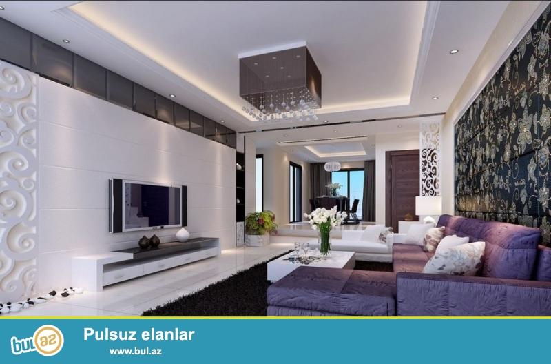 TƏMİR<br />   İLK ÖNCƏ SİFARİŞÇİ İLƏ MÜQAVİLƏ BAĞLANILIR...