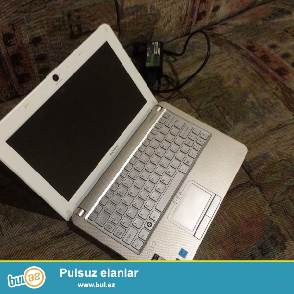 Sony Vaio <br />