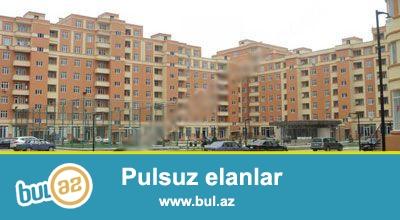 68.74 Kv.m sahəsi olan pod mayak ev satılır.<br /> Ev Masazırda Yeni Bakı kompleksində yerləşir...