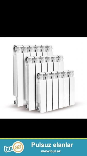 Hormetli alicilar..radiatorlar 8-11m..panel radiatorlar 75-85m...