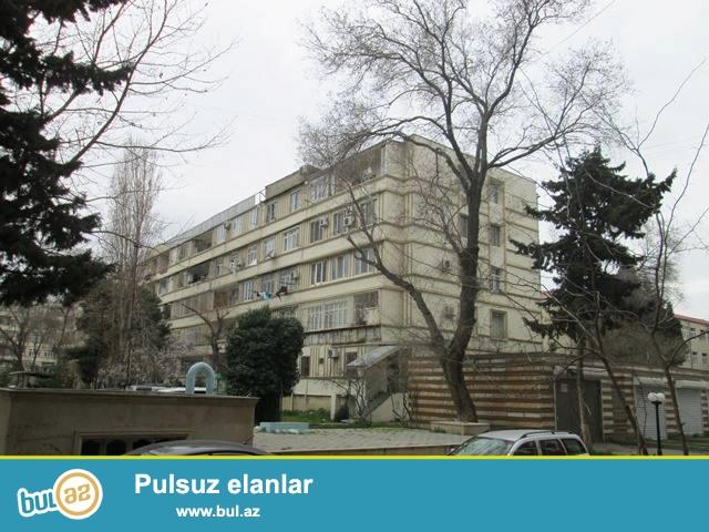 Bakı.ş.Binəqədi.r.8-mkr.Ə.Naxcivanı  kuç 7.Endi marketin yanında...