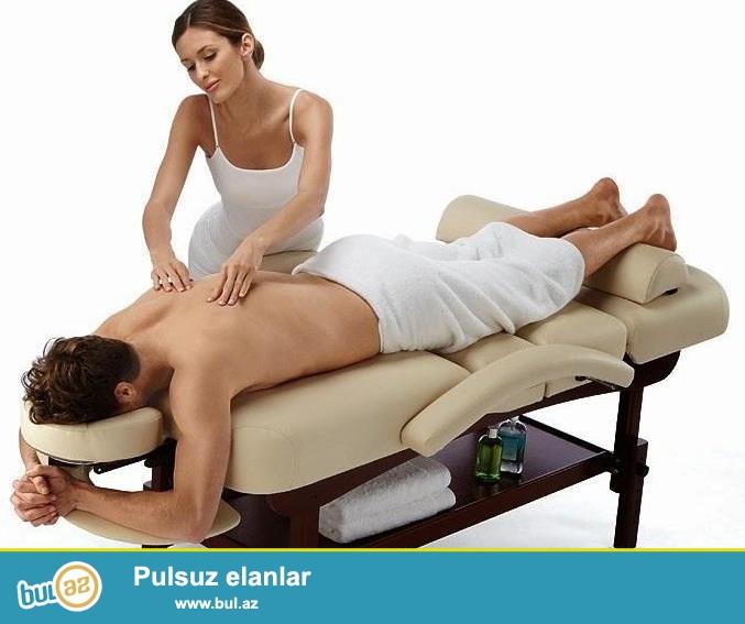 Предлагаю услуги массаж выездом на дом:<br /> Тайский массаж <br /> массаж лица<br /> массаж спины<br /> массаж головы<br /> массаж ног<br /> лечебный массаж ног и многие виды<br /> детский массаж<br /> <br />