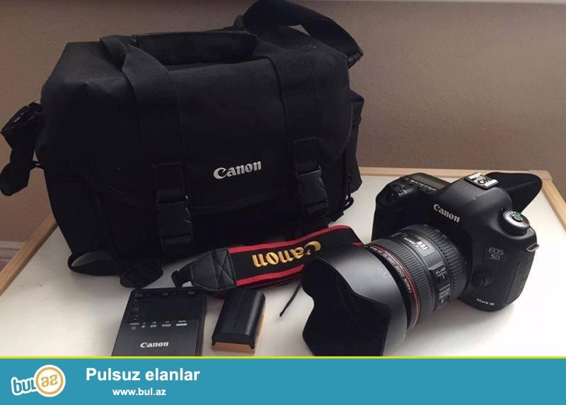 Марка Canon<br /> Модель 5D<br /> MPN 5260B009<br /> СКП 013803142457, 845251093223<br /> <br /> Ключевая особенность<br /> Тип камеры Цифровые зеркальные<br /> Оптический зум 4...