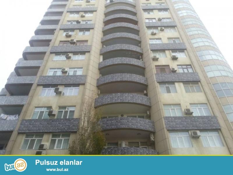 Nərimanov rayonu, Nərimanov metrosu Ağa neymətulla küçəsi yeni inşa edilmiş və tam yaşayışlı bina 17-5, 3 otaqlı mənzl satılr...
