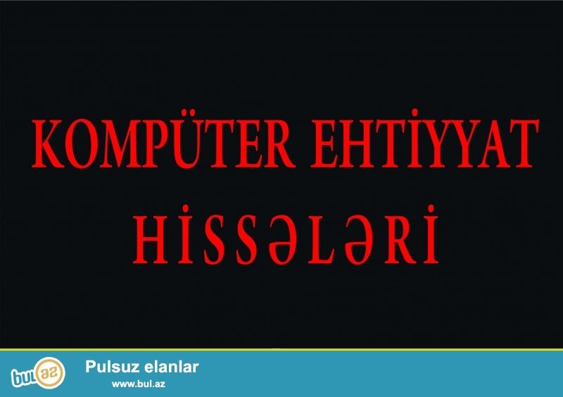 LCD Original Philips 15.4 Б/у<br /> LCD Original Philips 14.0 Б/у<br /> Материнка HP500 Б/у<br /> Kingston ddr2-1gb новый<br /> DDR1-512 Б/у<br /> HDD Seagete 120 gb для ноутбука Б/у<br /> DVD-RW для ноутбука - 2 шт...