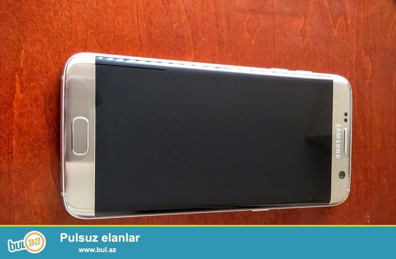 Sizin Sifariş yer: 24HRS Whatsapp +1 2193075573 söhbət<br /> <br /> Samsung Galaxy S7 Edge SM-G935FZKABTU Son Model yeni<br /> <br /> box adapter daxil olmadan gəlir<br /> <br /> Unlocked<br /> Samsung Galaxy S7 edge<br /> SM-G935F<br /> Android smartphone<br /> 4G HSPA +<br /> 32 GB<br /> microSDXC slot<br /> GSM<br /> 5...