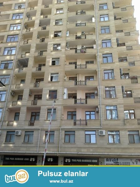 Cдаётся роскошная 3-х комнатная квартира С СУПЕР РЕМОНТОМ и со всей обстановкой «от и до» по пр...