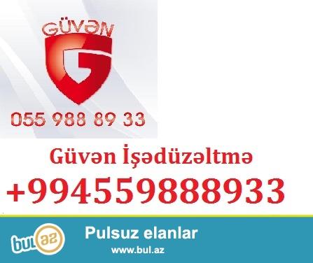 Demirci vakansiyasi<br /> Avtoservis merkezine cilinger teleb olunur...