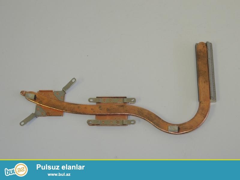 DELL İNSPİRON 15-3521 RADİATOR SATILIR TAM ORİJİNALDIR...
