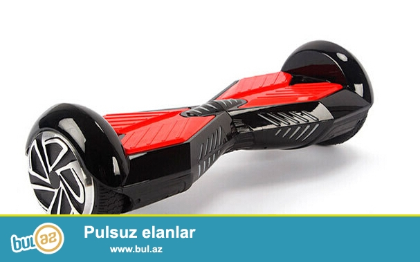 Smart Balance Wheel D 2/2<br /> Mehdud sayda Smart Balance wheel D 2/2 modelleri satilir...