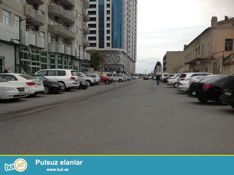 В Новый год в Новый Дом!!! Сделайте Себе и Родным Подарок, ЭКСКЛЮЗИВ!!! В самом престижном месте  г Баку, Великолепная панорама на море и город...