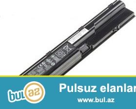 Gücü: 47 Wh/10.8V<br /> Batereya saxlayır: 3.0~4...