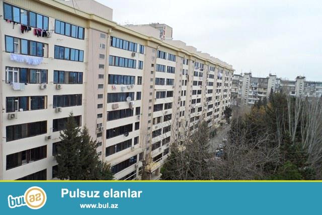 Bakı ş.Binəqədi r. 7 mkr Abay Kunanbayev küç 77...