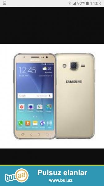Telefon ela veziyetdedir 1 ay qarantisi qalib hec bir problemi yoxdur  kabrada ekrana qoruycu wuwe vurlub son qiymet 250