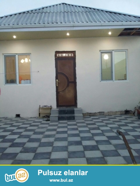 Binəqədidə 133 nöm marşuruta tam yaxın məsafədə 1...