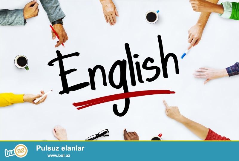 Курс английского языка.<br /> <br /> Программа курса английского языка предназначена для широкого круга лиц, изучающих классический<br /> <br /> вариант английского языка...