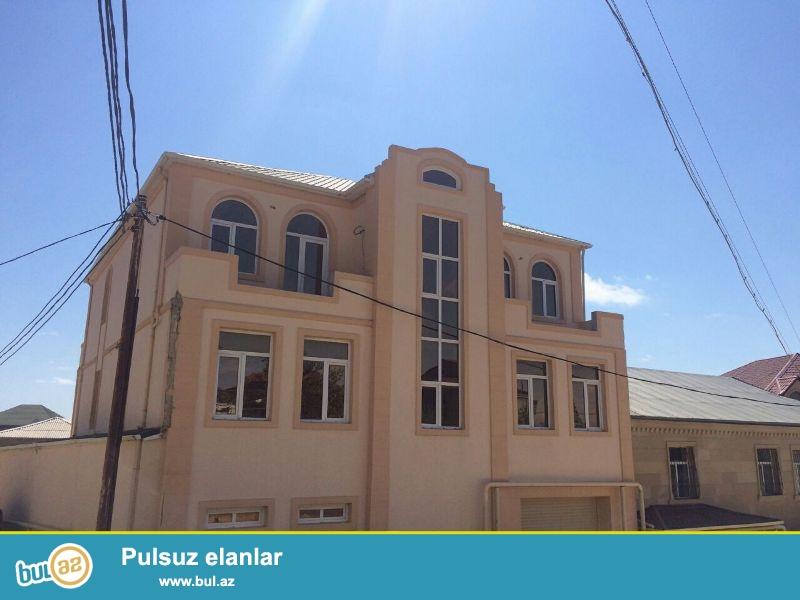 Сабаильский район посёлок Бадамдар 2 массив продается на 3...