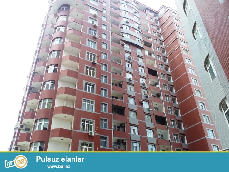 СРОЧНО !!! НОВОСТРОЙКА !!! Cдается 3-х комнатная квартира в центре города, в Хатаинском районе ,за Центральной Больницой Нефтяников ...