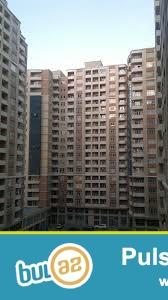 Новостройка! Cдается 3-х комнатная квартира в центре города, в Хатаинском районе, рядом с метро Хатаи, в престижном комплексе «Альянс МТК» ...