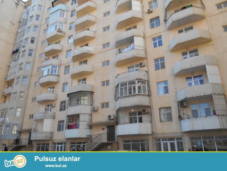 Предлагается на продажу 2-х комнатная квартира - ПОД МАЯК с отличной и удобной планировкой...