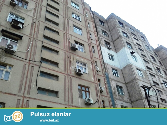 Очень срочно! Продается 4-х комнатная квартира в Хатаинском районе, по улице А...