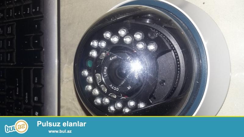 tecili islenmis musahide kamerasi satilir bir ayin kamerasidir 45man almisam problemsiz maldir ozumde kamera ustasiyam
