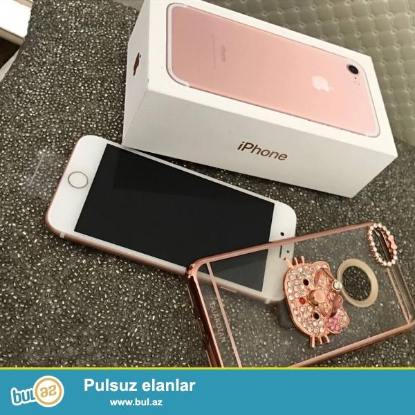 topdansatış qiymətlərlə son Apple Iphone 7 & 7plus 32GB 128GB 64GB<br /> daha sorğu üçün<br /> Whatsapp: +2349028619118<br /> Skype: tuyen...