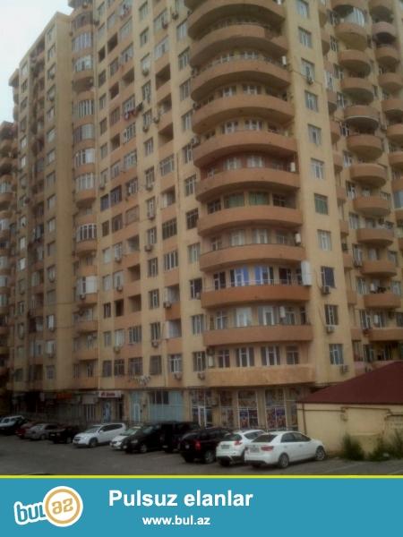Предлагается 3-х  комнатная квартира  в заселённой новостройке  С  ГАЗОМв пос...