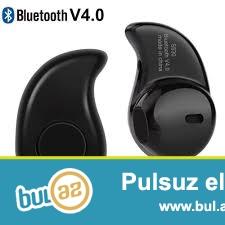 мини Bluetooth Наушники Беспроводные Наушники Гарнитуры Наушники С Микрофоном Fone Де Ouvido<br /> <br /> технические характеристики:<br /> костюм: для всех устройств bluetooth<br /> технологии: bluetooth 4...