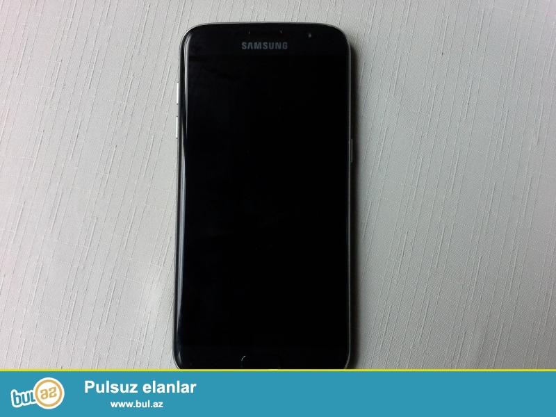 Samsung Galaxy S7 Edge Vietnam zbrokasi By Samsung firmasi A kllas...