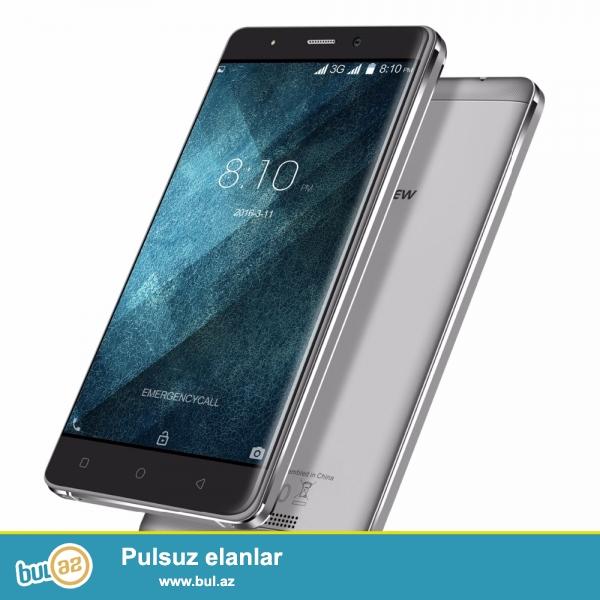 》Model: Blackview A8 <br /> 》Android 5.1 (Lollipoo) <br /> 》Ölçüləri: 72...