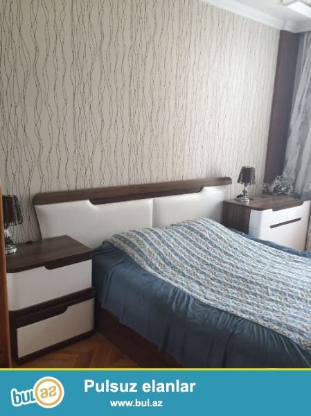 Cдается 3-х комнатная квартира в центре города, в Хатаинском районе, рядом c женской колонией...