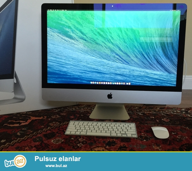 2 pulsuz 1 almaq almaq<br />