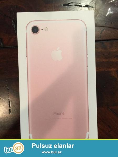 Xmas yenə burada !!!<br /> Promo! Promo !! Promo !!!<br /> <br /> 2 Units 1 pulsuz almaq al!<br /> <br /> <br /> <br /> Brand: Apple<br /> Kamera Çözüntülüyü 12...