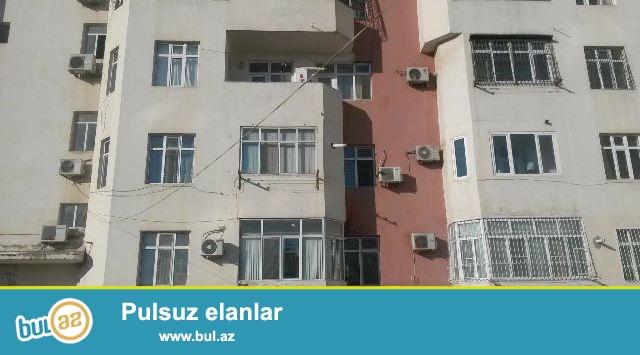 Предлагается 2-х комнатная квартира, переделанная в 3-х комнатную общей площадью     73  кв...
