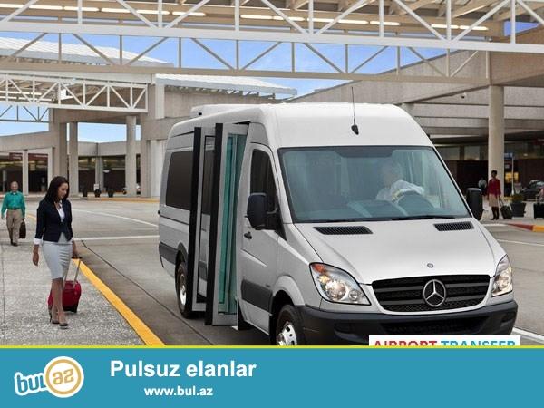 جولات أذربيجان باكو مرسيدس تأجير السيارات العداءة